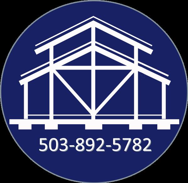 Call HCE 503-892-5782