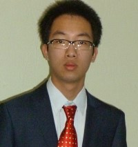 Leo Yu Structural Designer