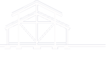 Horn Consulting Engineers, Structural Engineering serving Portland Oregon and the Pacific Northwest